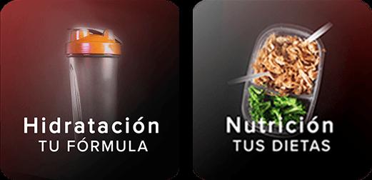 boton de hidratacion y nutricion deportiva para pilotos de motocross enduro rally trial moto de campo app entrenamiento powering offroad