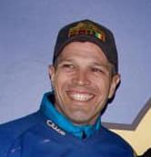 Josías Santana
