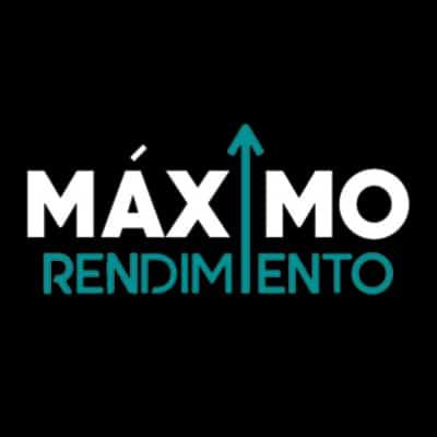 maximo rendimiento powering offroad