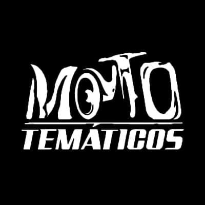 mototematicos powering offroad