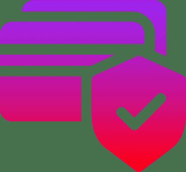 pago seguro_powering you entrenamiento personal collado villalba