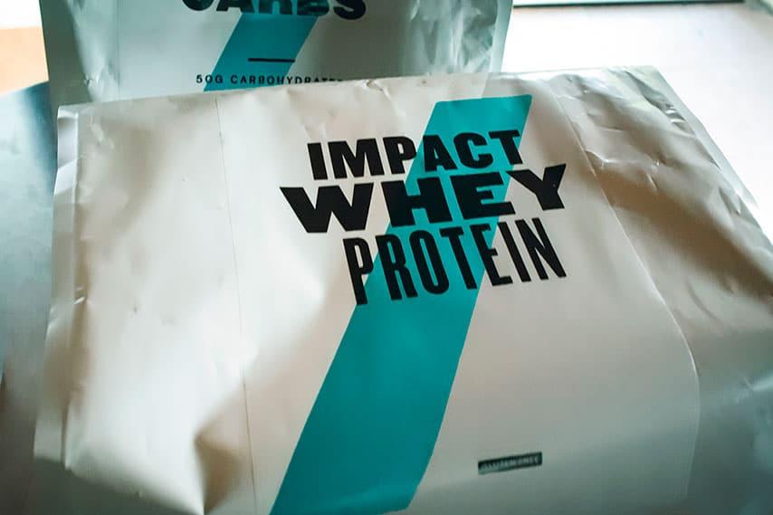 proteina hidratacion calmelback moto hard enduro