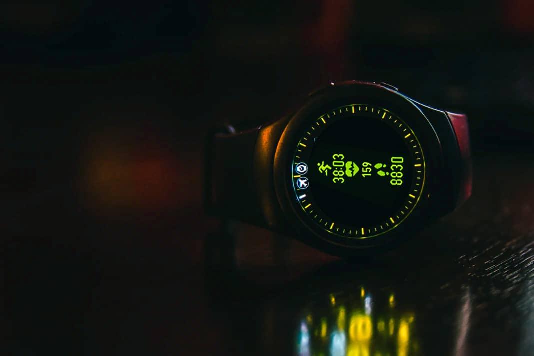 Mejores pulsometros y smartwatch 2020 para moto y bici off-road