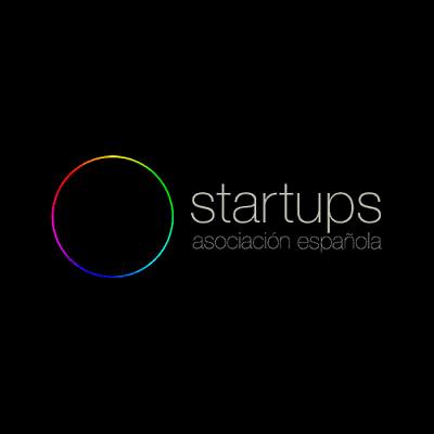asociacion española startups powering offroad