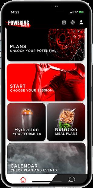 Forearm Workouts - App English