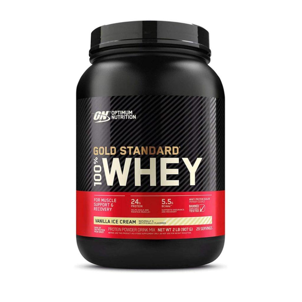 Proteína dieta para deportistas