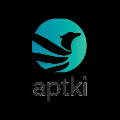 aptki global partners powering offroad