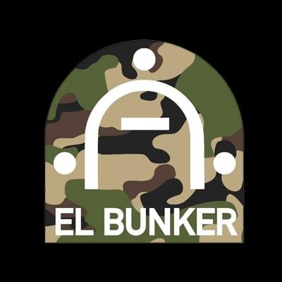 bunker moto area powering offroad
