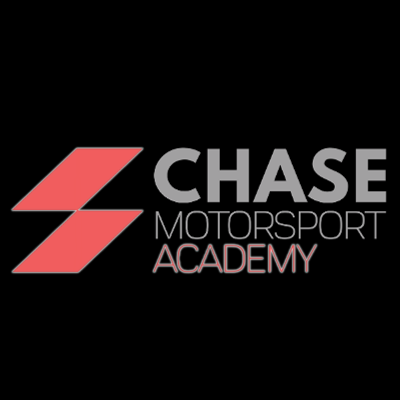 chase motorsport academy india powering offroad
