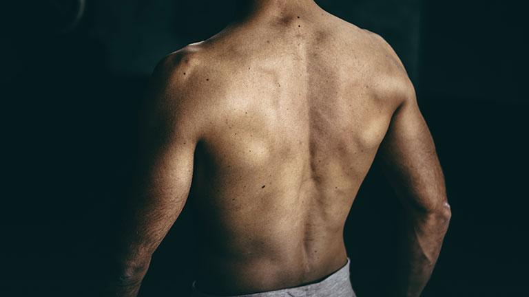 ejercicios de espalda en casa powering offroadjpg