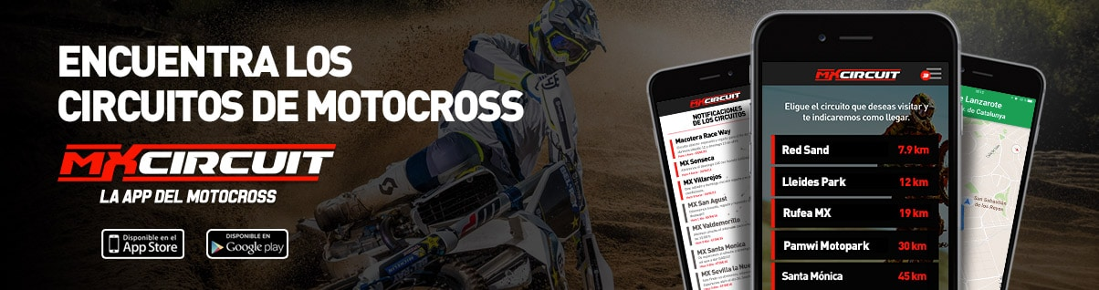 mxcircuit_app_motocross
