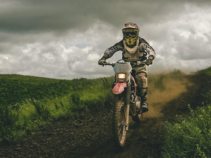 Aplicaciones-de-GPS-para-motos