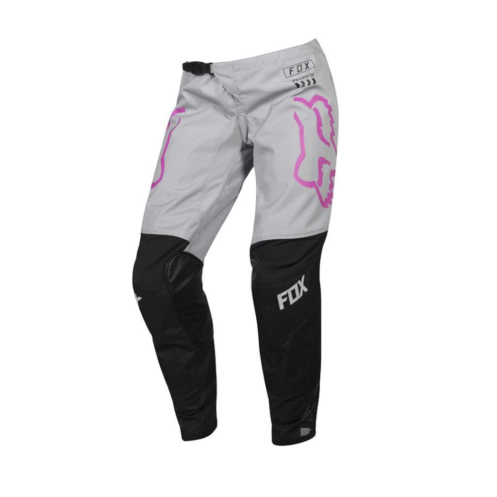 Pantalón de MX