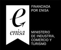 financiacion enisa powering offroad